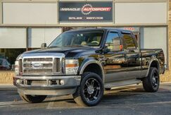2008_Ford_Super Duty F-250 SRW_Lariat_ Hamilton NJ