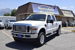2008_Ford_Super Duty F-250 SRW_Lariat_ Murray UT