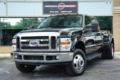 2008_Ford_Super Duty F-350 DRW_Lariat_ Hamilton NJ