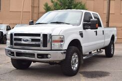 2008_Ford_Super Duty F-350 SRW_Lariat_ Englewood CO