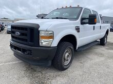 2008_Ford_Super Duty F-350 SRW_XL_ Philadelphia PA