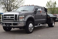 2008_Ford_Super Duty F-450 DRW_Lariat_ Englewood CO