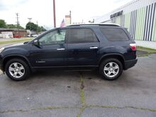 2008_GMC_Acadia_SLE-1 FWD_ Middletown OH