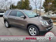 2008 GMC Acadia SLT-2 Bloomington IN