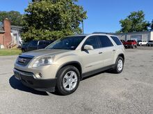 2008_GMC_Acadia_SLT1 AWD_ Richmond VA