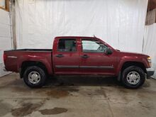 2008_GMC_Canyon_SLE1 Crew Cab 4WD_ Middletown OH
