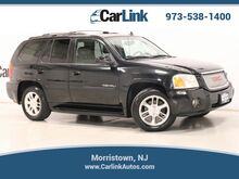 2008_GMC_Envoy_Denali_ Morristown NJ