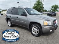 2008 GMC Envoy SLE - 4 Wheel Drive Philadelphia NJ