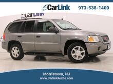 2008_GMC_Envoy_SLE_ Morristown NJ