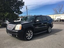 2008_GMC_Yukon Denali AWD__ Richmond VA
