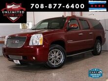 2008_GMC_Yukon XL Denali__ Bridgeview IL