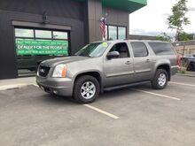 2008_GMC_Yukon XL_SLT-1 1/2 Ton 4WD_ Spokane Valley WA
