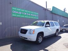2008_GMC_Yukon XL_SLT-2 1/2 Ton 4WD_ Spokane Valley WA