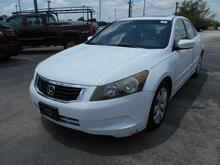 2008_HONDA_ACCORD__ Houston TX
