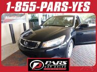 2008 Honda Accord 2.4 LX-P Morrow GA