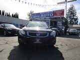 2008 Honda Accord Sdn 4dr V6 Auto EX-L Hayward CA