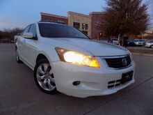 2008_Honda_Accord Sdn_EX-L_ Carrollton TX
