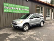 2008_Honda_CR-V_EX 4WD AT_ Spokane Valley WA