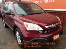 2008_Honda_CR-V_EX 4WD AT_ Spokane WA