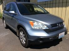 2008_Honda_CR-V_EX-L 4WD AT_ Spokane WA