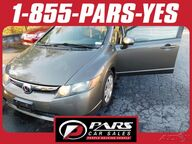 2008 Honda Civic LX Morrow GA
