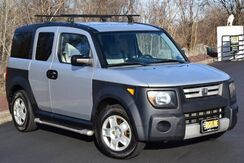 2008_Honda_Element_LX AWD_ Easton PA