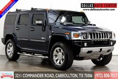 2008_Hummer_H2_Luxury_ Carrollton TX