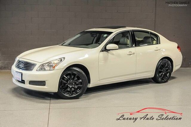 2008_INFINITI_G35 Sport AWD_4dr Sedan_ Chicago IL