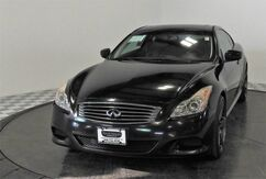 2008_INFINITI_G37 Coupe_Sport Manual_ Bedford TX