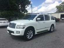 2008_INFINITI_QX56 4x4__ Richmond VA