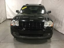 2008_Jeep_Grand Cherokee_4WD Laredo_ Chicago IL