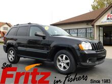 2008_Jeep_Grand Cherokee_Laredo_ Fishers IN
