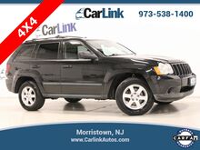2008_Jeep_Grand Cherokee_Laredo_ Morristown NJ