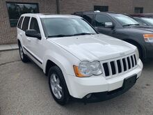 2008_Jeep_Grand Cherokee_Laredo_ North Versailles PA