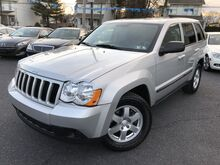 2008_Jeep_Grand Cherokee_Laredo_ Whitehall PA