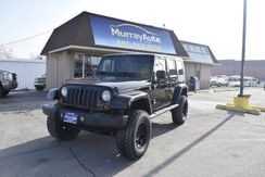 2008_Jeep_Wrangler_Unlimited Sahara_ Murray UT