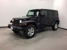 2008_Jeep_Wrangler_Unlimited X_ Omaha NE