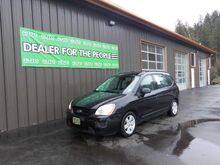 2008_Kia_Rondo_LX V6_ Spokane Valley WA