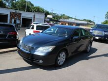 2008_Lexus_ES_350_ Roanoke VA