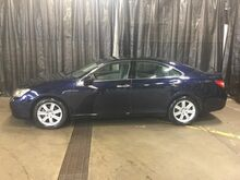 2008_Lexus_ES 350_Sedan_ Chicago IL