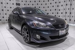 2008_Lexus_IS_350_ Santa Ana CA