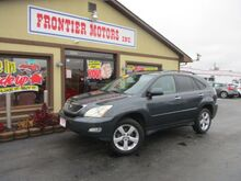 2008_Lexus_RX 350_AWD_ Middletown OH