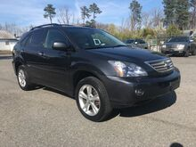 2008_Lexus_RX 400h AWD__ Richmond VA
