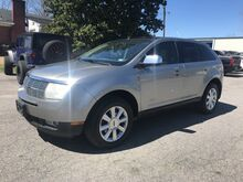 2008_Lincoln_MKX AWD__ Richmond VA