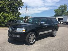 2008_Lincoln_Navigator 4x4__ Richmond VA