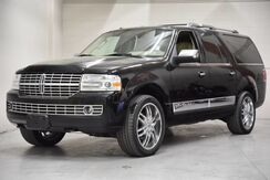 2008_Lincoln_Navigator L__ Englewood CO