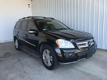 2008_MERCEDES-BENZ_GL_                              _ Meridian MS
