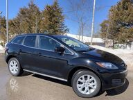2008 Mazda CX-7 Sport Bloomington IN
