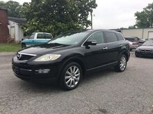 2008_Mazda_CX-9_Grand Touring AWD_ Richmond VA