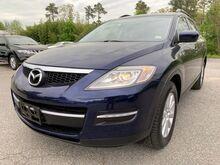 2008_Mazda_CX-9_Grand Touring_ Richmond VA